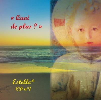 CD n°1 :
